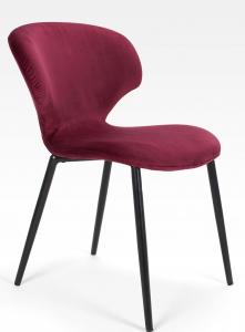 Nord fém lábú szék 37
