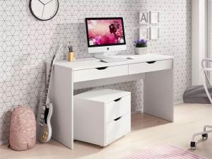Mati-14 íróasztal