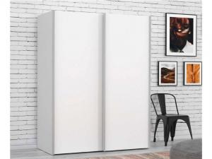 Ozzula 24 - gardrób szekrény