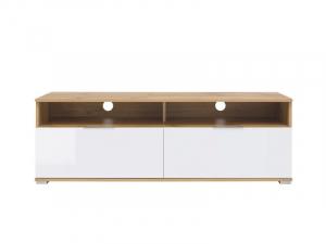 Zlata-49 001 Tv. állvány