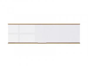Zlata-49 003 Fali szekrény