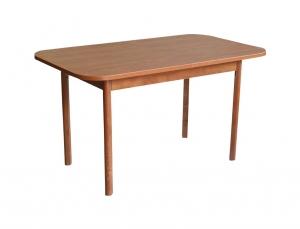 Ádám 18 asztal (nyitható) 32