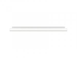 White-49 004 160 elem