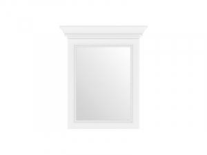 White-49 005 60 elem