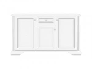 White-49 009 3D1S elem