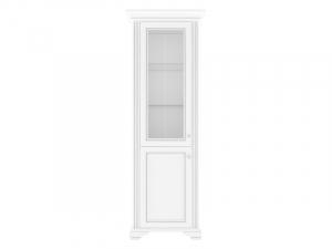 White-49 010 1D1W elem