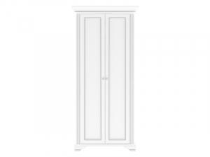 White-49 012 2D ellem
