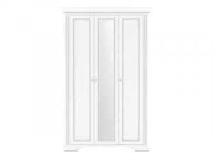 White-49 013 3D(2S) elem