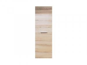 Vusher-49 005 Fali szekrény