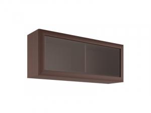 Koen-49 003-1 Fali szekrény