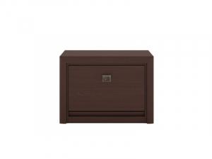 Koen-49 022 Cipős szekrény