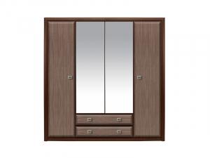 Koen-49 Mdf 016 Gardrób szekrény