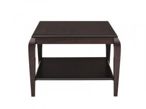 Loren-49 006 Dohányzó Asztal