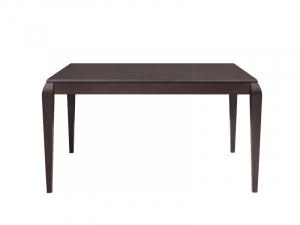 Loren-49 007 Étkező Asztal