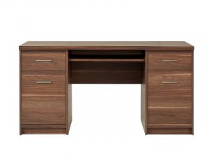 Open-49 012 Íróasztal
