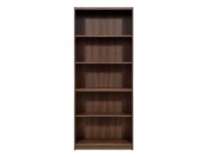 Open-49 022 Könyves polc