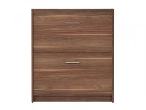 Open-49 036 Cipős szekrény