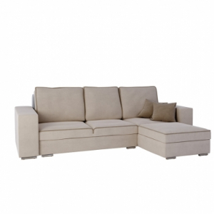 Ida-14 kanapé
