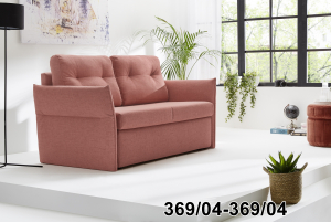 Tim-15 kanapé
