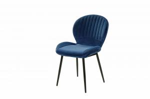 Daisy-15 szék