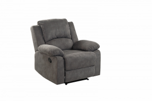 Dakota 1-15 relax fotel