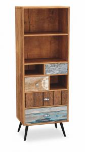 Mezo Reg-1-25 szekrény