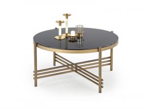 Ismena-25 Dohányzó Asztal