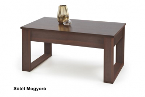 Nea-25 Dohányzó Asztal