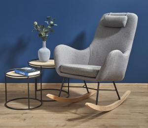 Botas -25 hinta szék