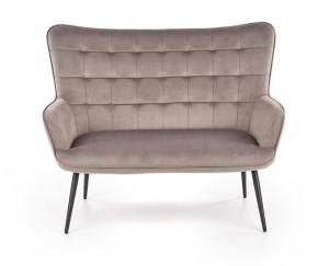 Castel  XL-25 kanapé