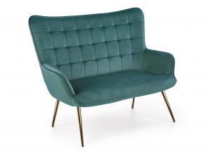 Castel2  XL-25 kanapé
