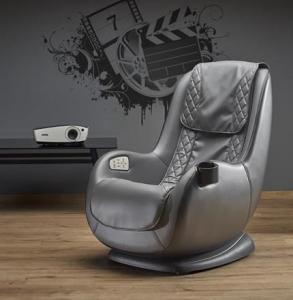 Dopio-25 masszázs fotel