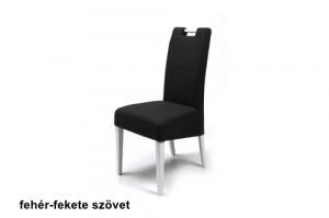 Atos szék-20