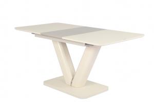 Hektor 120-160-as asztal-20