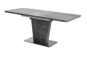 Spark 140 étkezőasztal-20