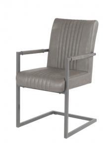 Hektor karfás szék-20