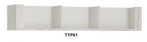 Angel Falipolc-13 TYP61