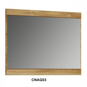 Cortina Fali tükör-13 CNAG03