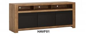 Havana  Tv. állvány-13 HAVF01