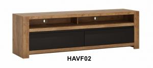 Havana  Tv. állvány-13 HAVF02