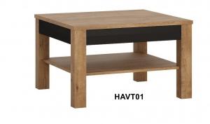 Havana  Dohányzóasztal-13 HAVTO1