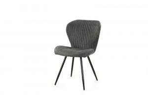 Düren szék-15