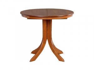 Vera körasztal