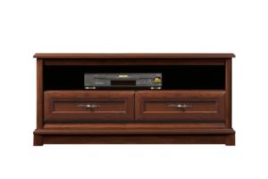 Sonata S-003-49 Tv. állvány