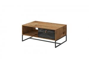 Dark Dohányzóasztal DL104 -14