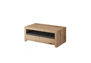 Evoke Dohányzó asztal EL113-14