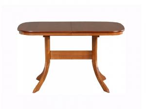 Héra asztal 29