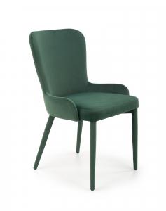 K-425 szék-25