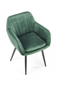 K-429 szék-25