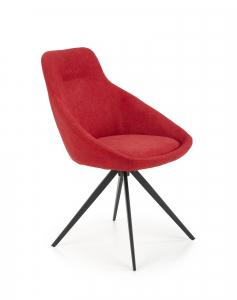 K-431 szék-25